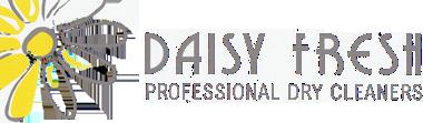 daisyfresh